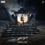 Raveline