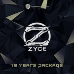 10 Years Package