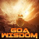 Goa Wisdom Vol 14