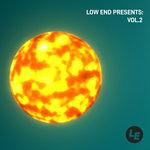 Low End Presents: Vol 2