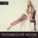 Progressive House Vol 17