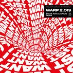 Warp 2.019