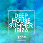 Deep-House Summer Ibiza 2019