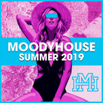 MoodyHouse Summer 2019