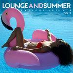 Lounge & Summer Vol 3