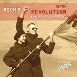 Revolution (Retro)