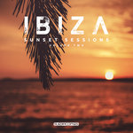Ibiza Sunset Sessions Vol 2