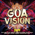 Goa Vision 2019 (unmixed tracks)