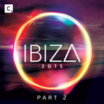 Ibiza 2015 Part 2