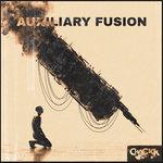 Auxiliary Fusion