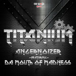 Titanium 2019 Anthem