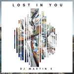 Lost In You (Explicit)
