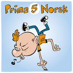 Various: Prima Norsk 5