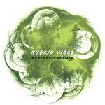 Hybrid Vibes