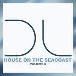 House On The Seacoast Vol