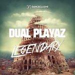 Legendary (Remixes)
