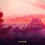 Armada Deep: Ibiza 2019