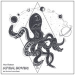 Astral Moving