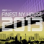 Finest NY House 2013