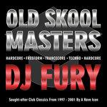 Old Skool Masters