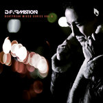 D-Formation Beatfreak Mixed Series Vol 4 (unmixed tracks)
