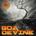 Goa Devine Vol 1