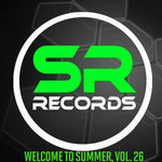 Welcome To Summer Vol 26
