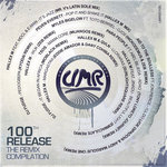 100th Release, The Remix Compilation