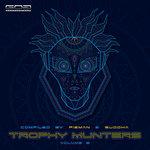 Trophy Munters Vol 2