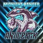 Midnight Banger