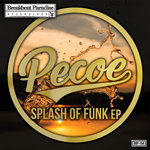 Splash Of Funk EP