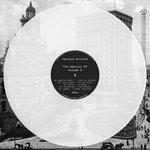 The Detroit EP Vol 2