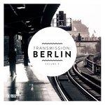 Transmission/Berlin Vol 4