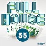Full House Vol 55