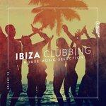 Ibiza Clubbing Vol 10