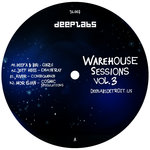 Warehouse Sessions Vol 3