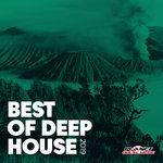 Best Of Deep House 2019