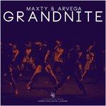 Grandnite