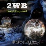 Lost & Depraved