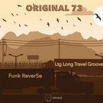 Original 73