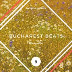 Bucharest Beats 009
