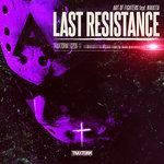 Last Resistance