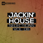 Jackin' House Selections Vol 06