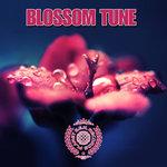 Blossom Tune