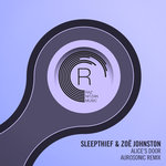 Alice's Door (Aurosonic Remixes)