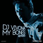 My Bones Remixes