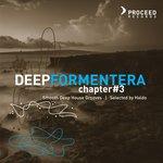 Deep Formentera # 3