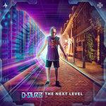 The Next Level EP