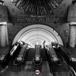 Start Again... Remix Album
