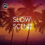 Slow Scene Vol 3